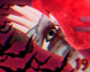 Halloween GhostEye hand