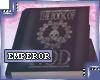 {e.e} The Book of Nod
