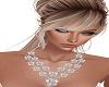 Diamond/Bridal Necklace