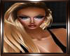 Blondee Gaga 19