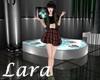 @Lara