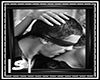 |S| Set Blindfold Men 3