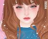 n| Marilo Ginger