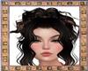 Anie Hairstyle
