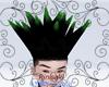 Gon Hair 2