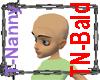 TN-Bald