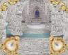 Sacred Castle
