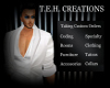 T.E.H.Creations