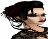 Vampiress Falossa