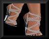 [LM]Add Sparkle Stiletto