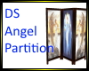 DS Angel Partition