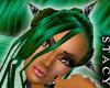 [V4NY] !Stacy! Green