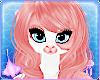 Oxu | Missy Hair V6