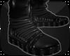 lMl Reznor Boots (noir)