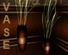 Lynne's Vase