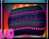 iAB| Aztec Mini V2 XLB