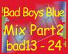 BadBoysBlue Part2