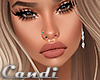 Xantara Head Long lash