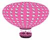 Kitty Romance Balloon