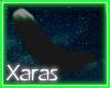 X Mischief Tail 3