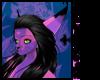 [HY] Starla Ears