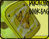 *E*PikachuBackpack