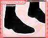 HK| Kaneki's Shoes