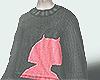 HellGirl Knit