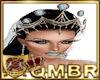 QMBR Crown Moonstone