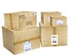 Delivered-Large-Packages