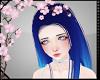 Aileen Blue †