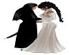 Treyz & Vorlina Romeo