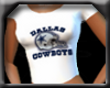Dallas Cowboys T-Shirt