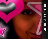 [V4NY] Trino Love you