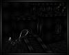 Lilith's Castle
