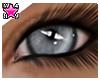 V4:: BL Eyes 07