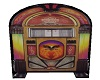 Harley Davidson Jukebox