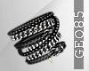^G^  bracelet