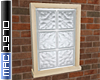Derivable Window