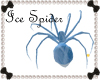 RS~Ice Spider