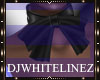 [DJW] Ribbon Choker 01