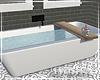 H. Couples Bath Tub
