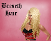 Breseth-HAYDENF-2