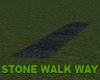 KWIK STONE WALK WAY