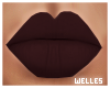 . Lip Paint 06