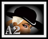 [A2]BlackCowgirlHat(F)