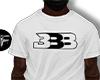 F' Big Baller Brand E