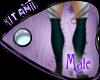 [M] RL Sala Socks