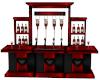Anti Valentine Vampire B