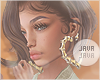 J | Martia rust